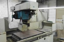 1993 Minini PL 10 Surface grind