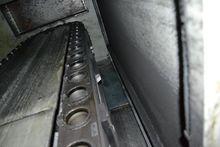 2006 CME 5 Axis - 3000 x 2000 x