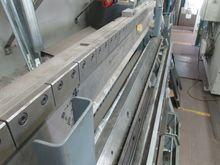 2002 Fasti 212 Folding Machine