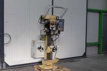 2003 Technica ZSM 815