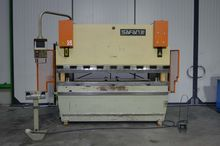 Used 1989 Safan Pres