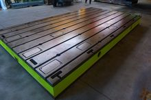 (5x) Floorplates 5000 x 2700 x