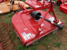 Used Bush Hog For Sale John Deere Equipment Amp More Machinio