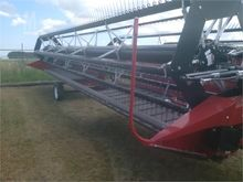 Used 2013 CASE IH DH
