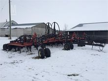 Used 1997 CASE IH CO