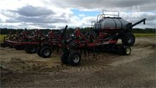 Used 2005 CASE IH AT