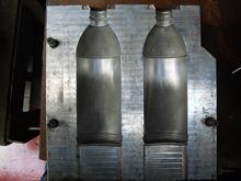 100ml Bottle