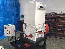 BPE/480-600 Granulator