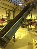 Conveyor 700×5450