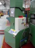 UPM 10-10 Granulator