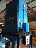 Climavent Dust Extractor