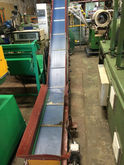 Used Conveyor with M