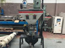 Maguire WSB-140 Mixer