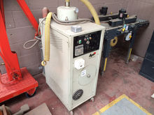 BPI Dehumidifying dryer