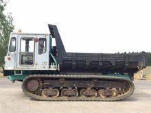 2000 Hitachi CG100-2300