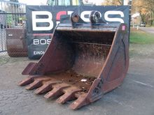 2015 NEW DIGGING BUCKET 30-40TO