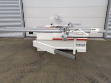 Used Minimax Saws for sale | Machinio