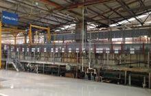 Automatic Zinc Cobalt Plating L