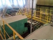 Used 1998 Furnace in