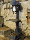 Alzmetall AB/3/ESV Drilling Mac