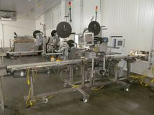 WS Packaging Group, Inc. ASD50