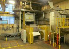 2011 Wheelabrator TMS-28-2-40 2