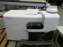 Used Agilent Technol