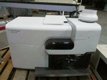 Agilent Technologies 4100 MP-AE