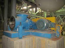 Gould AF 150 HP Axial Flow Pump