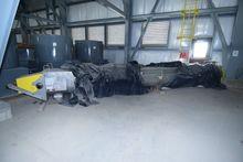 2011 Bepex Rietz TJ-24-K-3324 S
