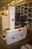 2002 Zoller Saturn 2 CNC Tool P