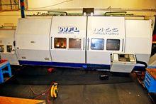 2000 WFL M65 Millturn/3000mm CN