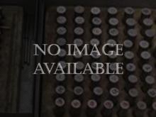 ABB 300126 Portable Shot Blast