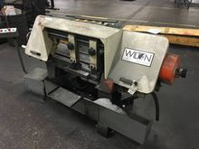 Used Wilton 7020 Hor