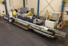 Naxos-Union 63/3250CNC-S CNC Cy