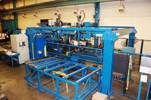 2000 Thompson 70 Automatic CNC