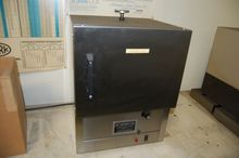 Grieve Electric Laboratory Oven