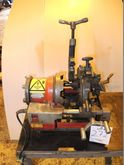 Rothenberger Supertronic 2S 1/4