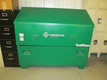 Greenlee 3660/23196 Gang Box