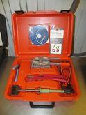 Fenner Drives Splicing Kit