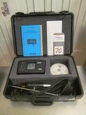 Alnor CGA-810 Gas Analyzer