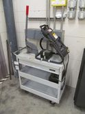 Gates Mobile Crimp 4-20 Hydraul