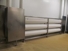 Thermaline  Stainless Steel Hea