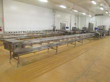 WMH Conveyor System