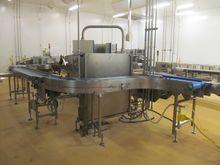 "WMH 10"" Wide Diverter Conveyor"