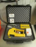 Honeywell EC-P2 Gas Detector