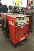 TRW 101 Series 500 Stud Welder