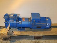 Allweiler  Pump