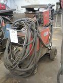 Lincoln Electric NRC 500 500A M