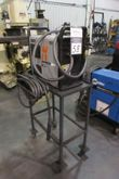 Used Hypertherm Powe
